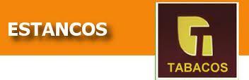 ESTANCOLEON28,SOMOS ESPECIALISTAS EN COLECCIONES FILATELICAS Y MATERIAL FILATELICO