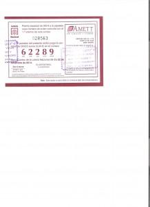 loteria 002