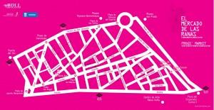 mapa_2junio-reverso.1