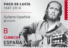 Boc_Orig_ AF_Paco_Lucia_Guitarra B1M0.ai
