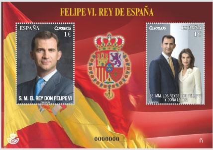 Felipe VI_Rey de Espa–a_2014_b1m0.ai