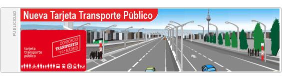 Abonos transporte en Estanco León