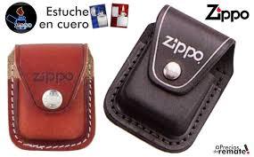 zippo estanco leon (9)