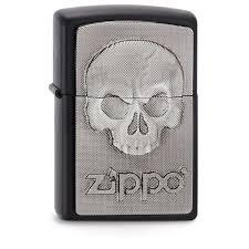 zippo11