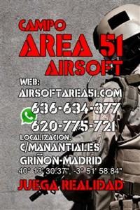 Tarjeta-de-contacto-Area51-200x300