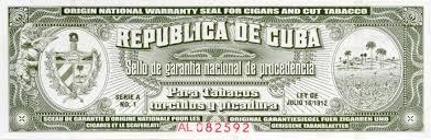 ESTANCO LEON28,EXPENDEDURIA 47 DE MADRID,CAVA DE PUROS
